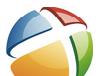 DriverPack Solution 2020 Offline Installer Free Download