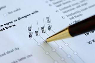 Pengertian, Prosedur, dan Contoh Penelitian Kuantitatif_