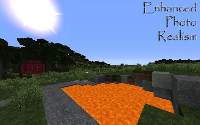 minecraft 1.8 texturas