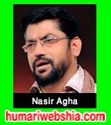 http://www.humariwebshia.com/p/syed-nasir-agha-manqabat-2008-to-2017.html