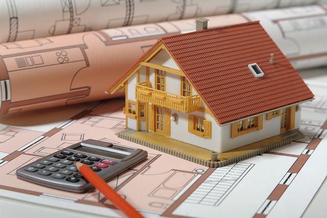 Home Loan Applicants