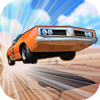 Stunt Car Challenge 3 v2.07