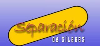 http://www.lalenguafuera.hol.es/Actividades/Italica/lim/Separacion_silabas/separacion_silabas.html