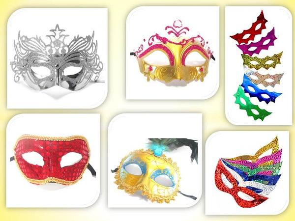 mascara-de-carnaval-ideias-decoracao-para-vitrines-de-loja02