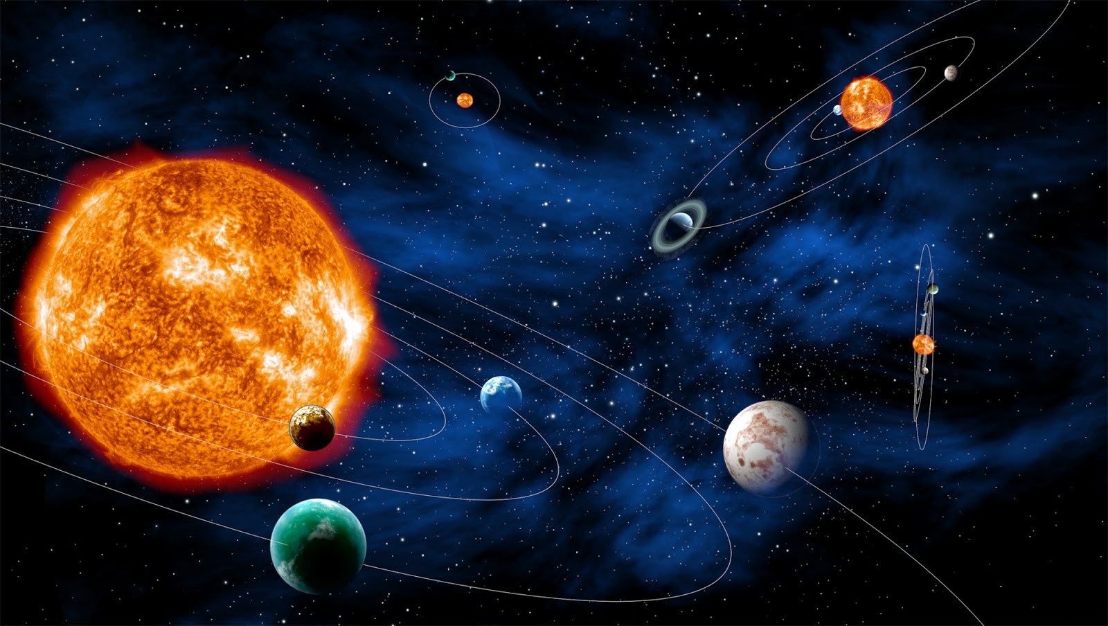 planet x news in hindi