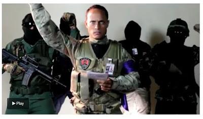 http://www.infobae.com/america/venezuela/2017/06/27/el-comunicado-del-piloto-que-sobrevolo-el-palacio-miraflores-y-al-que-maduro-acusa-de-terrorista/