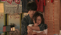 [J-Drama] From 5 to 9 (5-ji Kara 9-ji Made) From%2B5%2Bto%2B9%2B-%2B%2B%2528275%2529