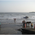 Alibag, great option for a quick weekend break from Mumbai