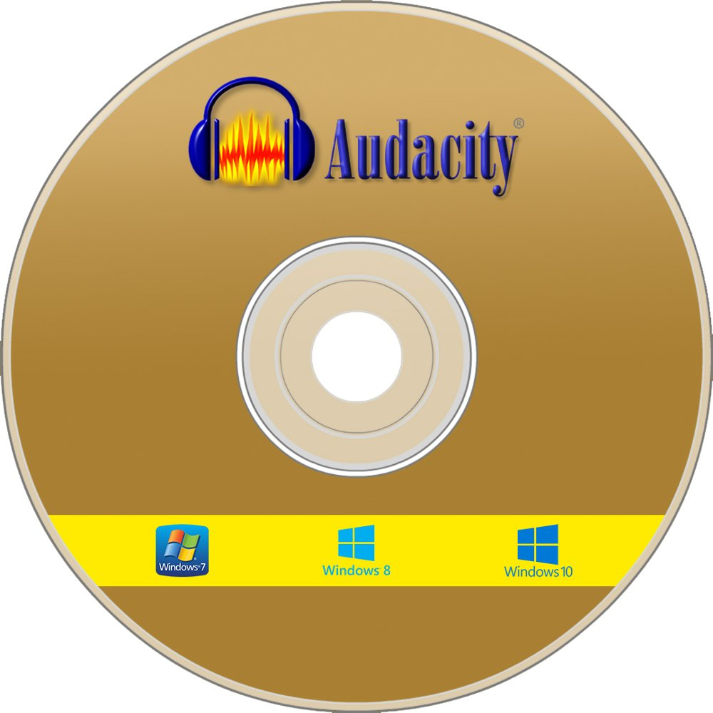 Download Top-Rated Editing Software