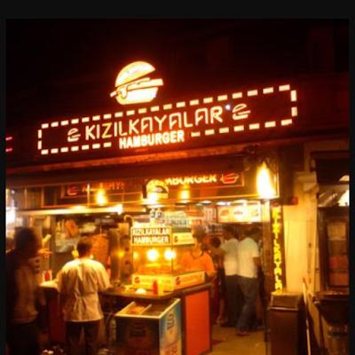 kizilkayalar-islak-hamburger
