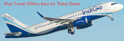 Airfare Offers , Air Ticket Offers, Air Ticket Deals, Flight Ticket Deals, Air fare