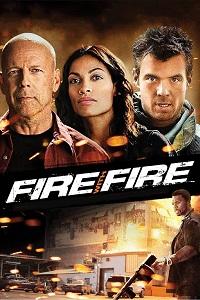 Watch Fire with Fire Online Free in HD