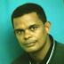 Aerolínea extravía cuerpo de hermano de periodistas que debió llegar a RD