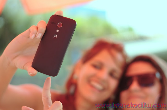 Berikut adalah 10 alat fotografi mengagumkan dan apalagi juga gratis bagi pengguna Android. Munculkan jiwa fotografer dalam diri Anda dengan hanya mendapatkan salah satu dari aplikasi ini untuk membuat aktifitas fotografi jauh lebih menyenangkan dan jauh dari frustasi.