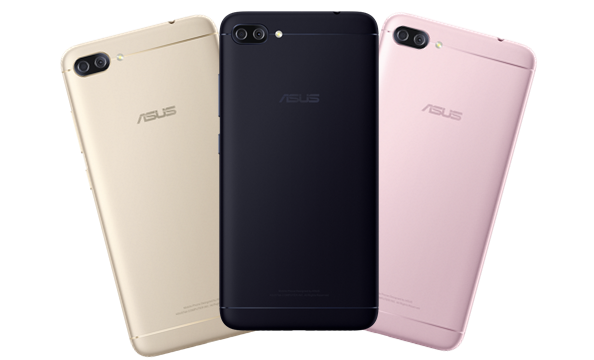 Mark Your Calendars! ASUS Philippines Finally Confirms Arrival  of the All-New Zenfone 4 Series