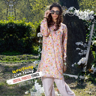 Motifz-summer-lawn-2017-collection-vol-1-dresses-for-women-13
