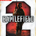 Battlefield 2 Download Free Game