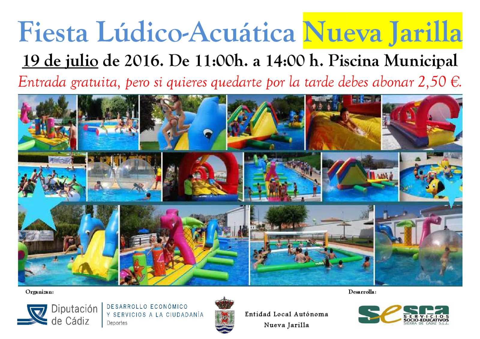 Ayuntamiento de nueva jarilla for Piscina nueva jarilla