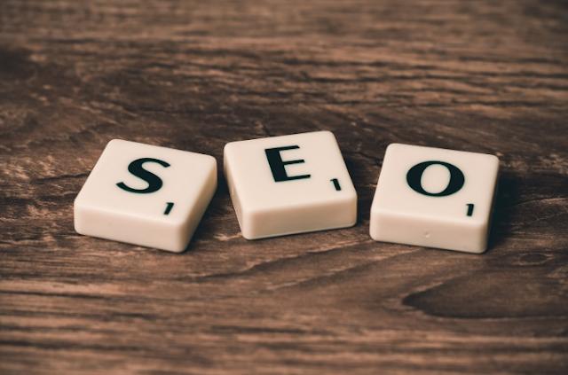 Search Engine Optimazation