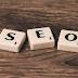 SEO menjadi tujuan bagi pengelola blog