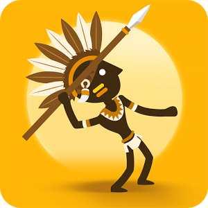 Big Hunter latest mod apk download