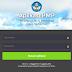 Aplikasi PMP Kemdikbud
