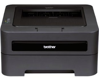 Brother HL-2270DW Printer Driver Download - Windows, Mac, Linux