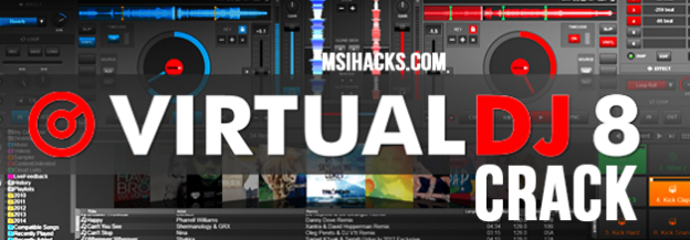 Virtual Dj 7 5 Pro Full Download
