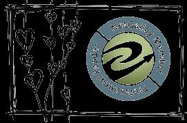 Logo NETGALLEY