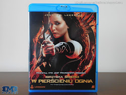 [Obrazek: The_Hunger_Games_Catching_Fire_%255BBlu-...255D_1.JPG]