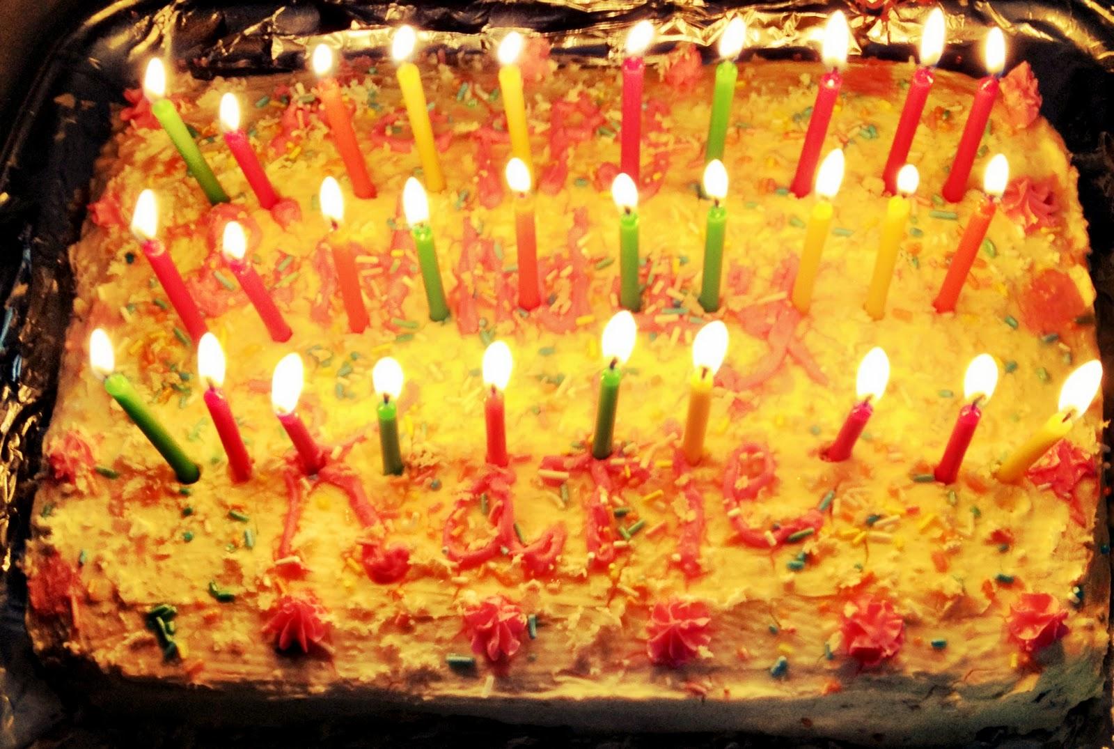 Cake Georgetown Restaurant Cake Ideas And Designs