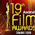 19th Asianet Film Awards 2017 Coming Soon | Date,Venue, Telecast, Ticket details