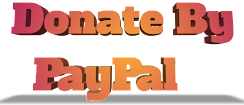 Support By PayPal