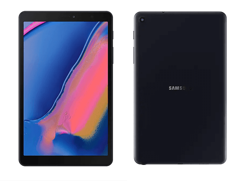Samsung Galaxy Tab A with S-Pen (2019) now official in the Philippines