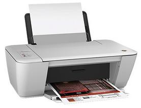 HP Deskjet Ink Advantage 1515image