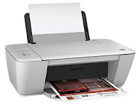 HP Deskjet Ink Advantage 1515 Driver Free Downloads
