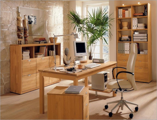 best buy home office furniture retailers for sale