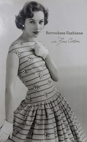 Horrockses-evening-gown-009.jpg