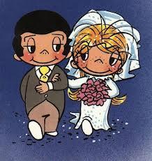 29 jaar getrouwd Noorderzon: 8 juni 2013: 29 jaar getrouwd 29 jaar getrouwd