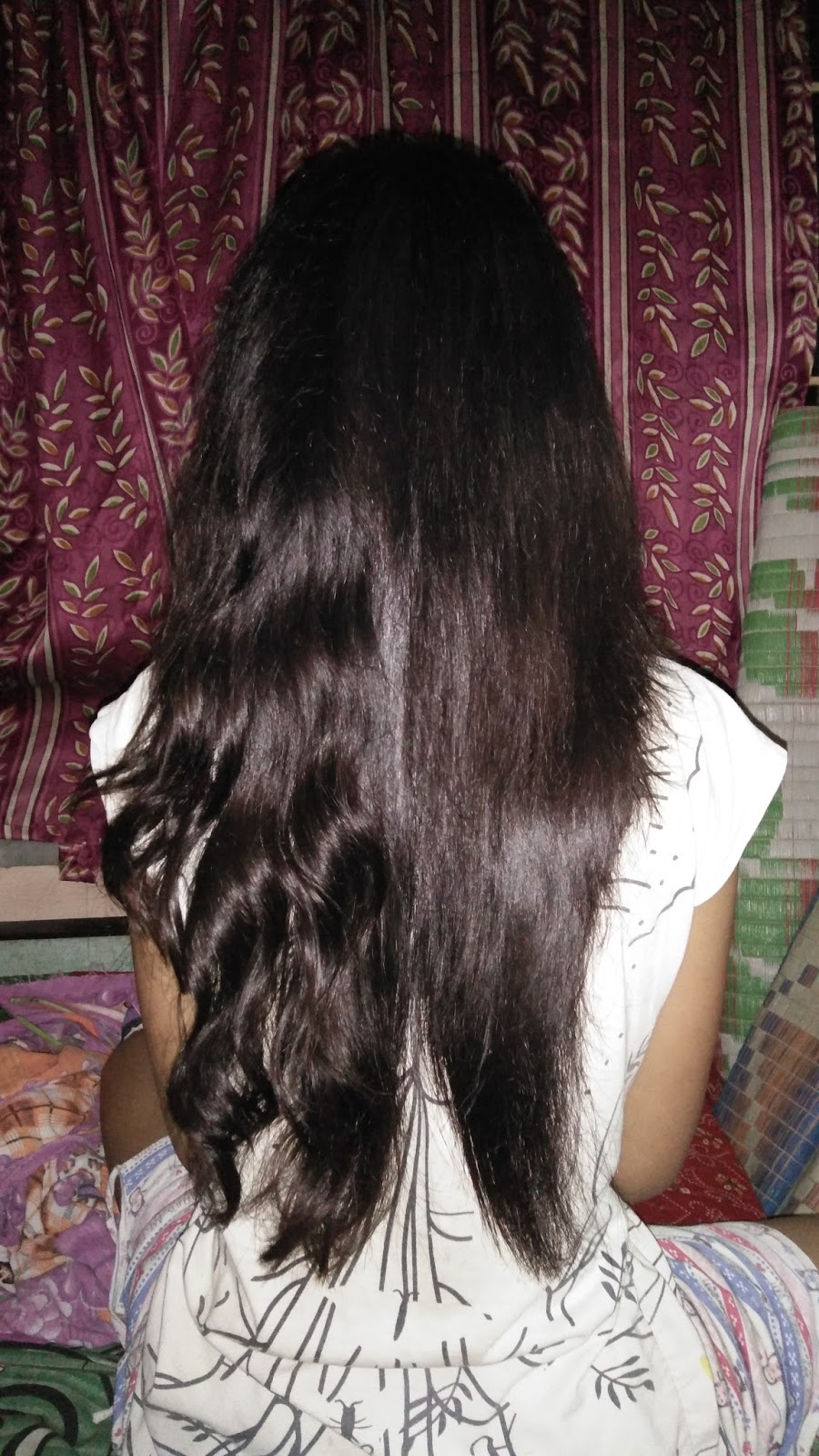 Supreme Hair Styling Love N Blush With Octivianaa Reviewing Hair Styling Products .