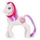 MLP Secret Tale Secret Surprise Ponies II G2 Pony