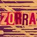 """Textos Antigos: O Novo Zorra ou """"O dia em que a Globo seguiu os Passos da Parafernalha"""""""