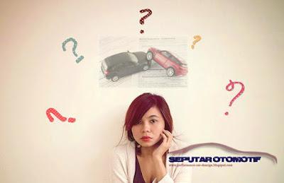 perbandingan asuransi mobil