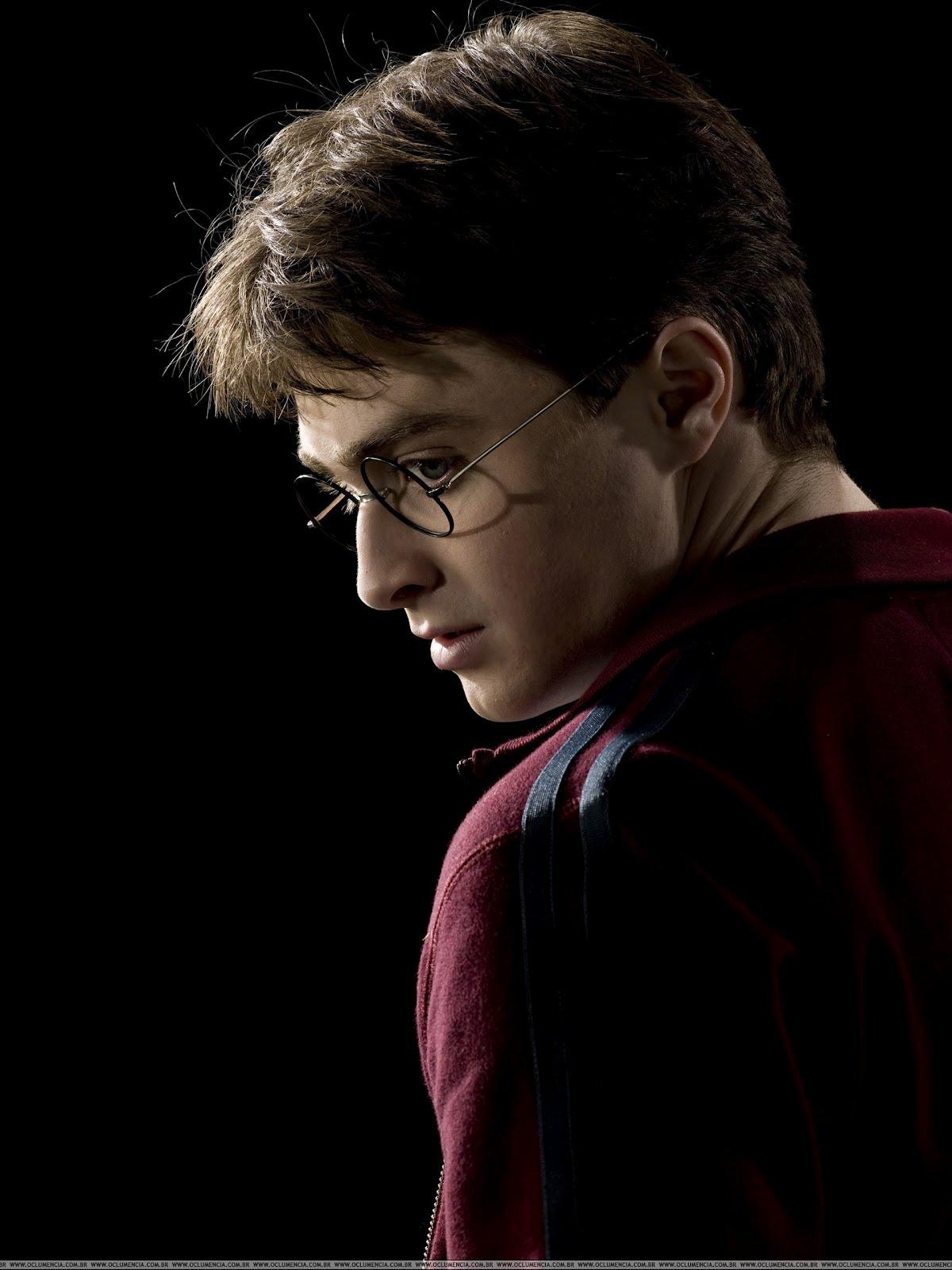 Daniel Radcliffe Hairstyles Cute Haircut Style Ideas