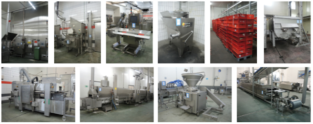 https://www.industrial-auctions.com/auctions/152-online-auction-machinery-and-inventory-on-former-location-vion-food-group-in-hammelburg-de