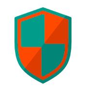 NetGuard Adalah aplikasi android yang memiliki fungsi untuk memblokir akses internet pada aplikasi di android. Dengan aplikasi ini kamu bisa menghemat penggunaan kuota anda, baterai dan menjaga privasi anda. Download aplikasi NetGuard apk terbaru.
