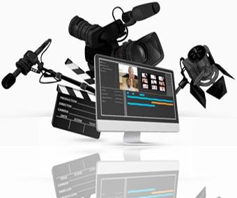 خدمات تصميم المونتاج بكل احتراف وابداع وبأحدث التقنيات والمؤثرات وأستخدم أحدث برامج المونتاج مثل أدوبي بريمير وافترافكت