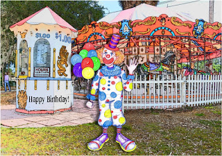 https://www.slslines.com/products/happy-clown-with-balloons