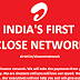 Airtel - India's Slowest Network