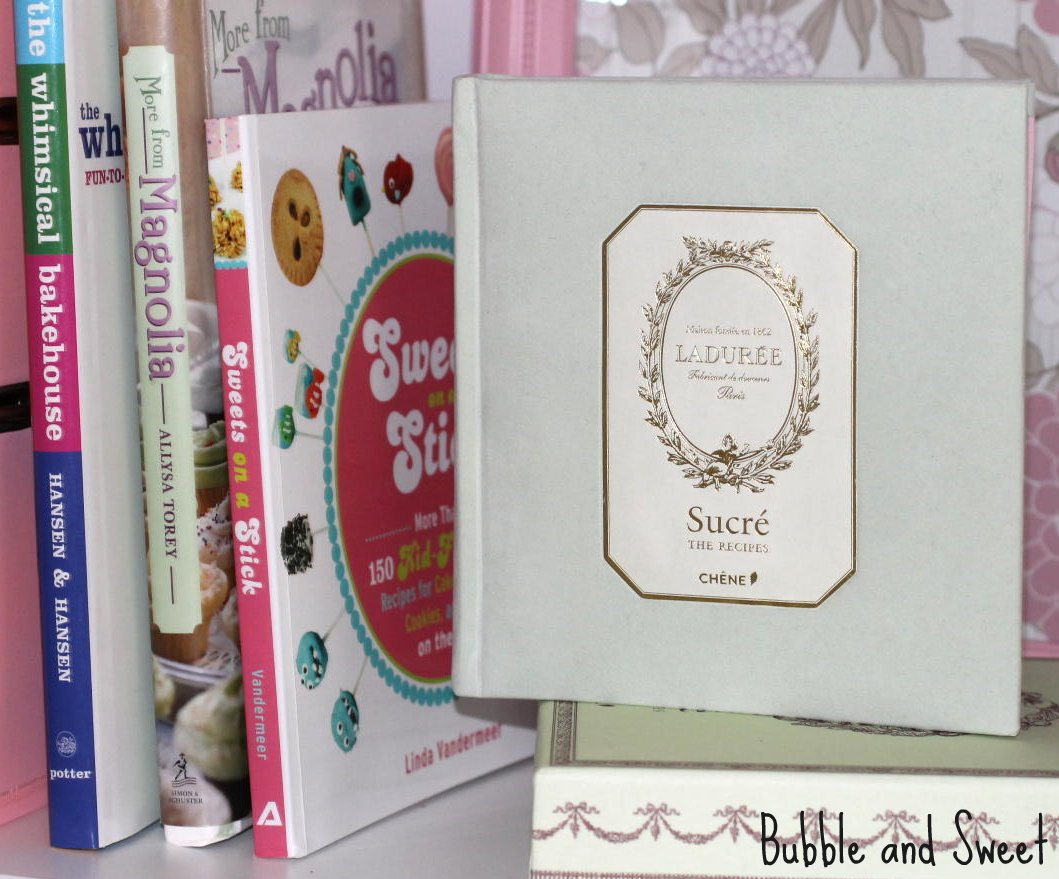 I Purchased Laduree Sucre Myself And Did Not Receive It In Exchange For A Review Just Like To Share What Works Me